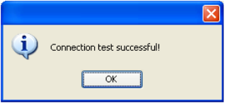 connections success