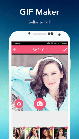 gif-maker-for-android