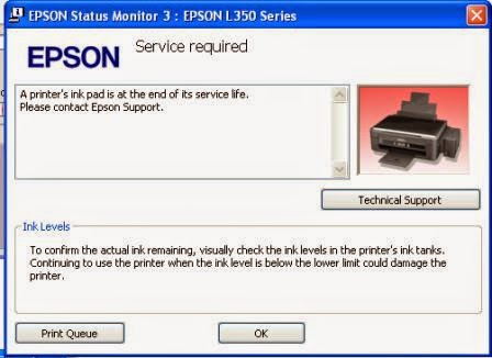 cara-mereset-printer-epson-l-series